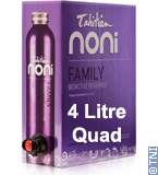 Buy TAHITIAN NONI Family Grape
