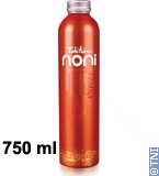 Buy TAHITIAN NONI Family Mango