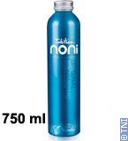 Buy TAHITIAN NONI Original