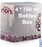 Buy TAHITIAN NONI Pure